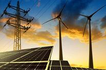 ۱۰ خبر مهم معدن و انرژی در امروز (۹۹/۰۴/۱۱)