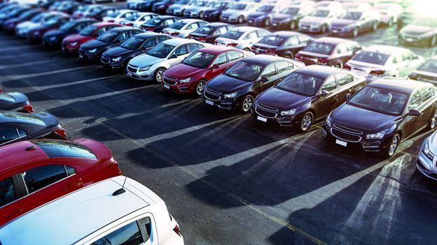 شرایط فوق العاده خرید اقساطی خودرو در سایا خودرو