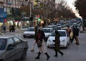 جزئیات دستگیری میلاد حاتمی + فیلم