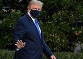 رویکرد رئیس جمهور بعدی آمریکا / آیا برجام دیگری در کار خواهد بود؟ + فیلم