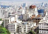 اجاره خانه در سعادت آباد چند؟ + جدول