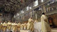 رسوایی بزرگ برای کلیسای فرانسه/ ثبت ۳ هزار مورد آزار جنسی!