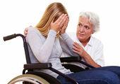 ایمپلنت برای درمان پارکینسون + فیلم