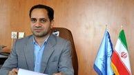 مدیرکل اقتصاد و دارایی استان کرمان بازداشت شد