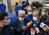 پیش فروش جدید ایران خودرو از امروز + شرایط و قیمت ها