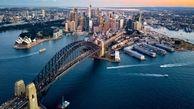 مهاجرت به کدام کشور بهتر است ، استرالیا یا آلمان ؟