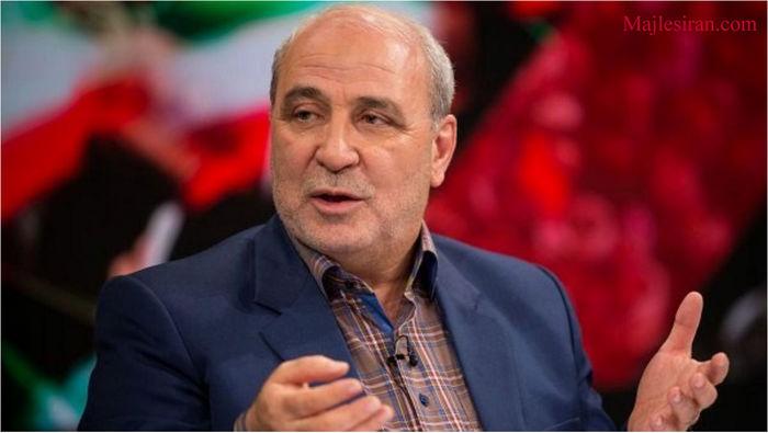 شیوه جدید برگزاری جلسات مجلس شورای اسلامی