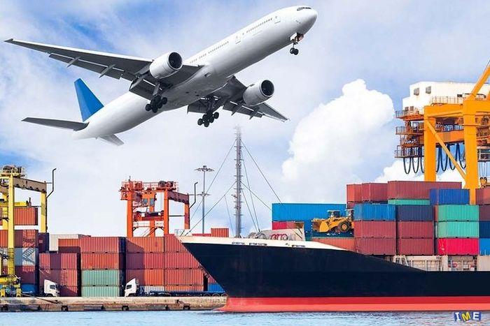 برنامه های صندوق ضمانت از صادرات در سال ۹۹