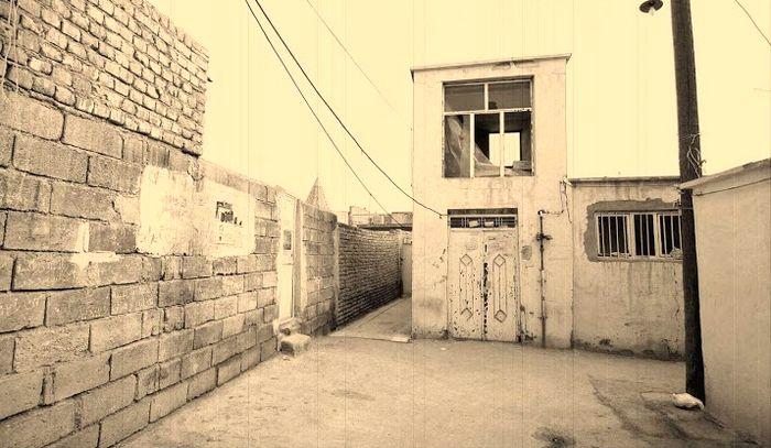 قیمت اجاره خانه در علی آباد تهران + جدول