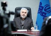 سارق گردنبند علی دایی پس از دستگیری چه گفت؟
