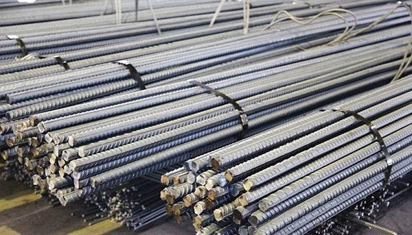 بررسی قیمت روز محصولات فولادی+جدول