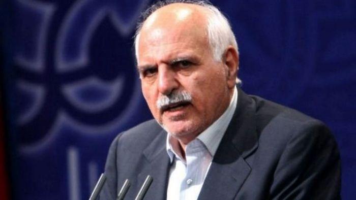 حمله شدید اتاق اصناف به استانداری تهران