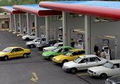 ۱۰ درصد خودروها مشمول طرح دوگانهسوز کردن رایگان هستند