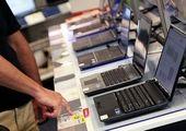 قیمت لپ تاپ های لنوو در بازار (۵ اسفند) + جدول
