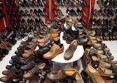 برای خرید کفش ورزشی چقدر هزینه کنیم؟ + جدول