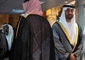 عربستان تهدید شد
