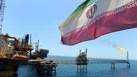 ایران دیگر نباید نفت خام بفروشد!