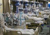 پرستاران ایرانی بیشتر به کدام کشورها مهاجرت می کنند؟