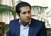 فوری/ هشدار جدی به ساکنان این محلات تهران