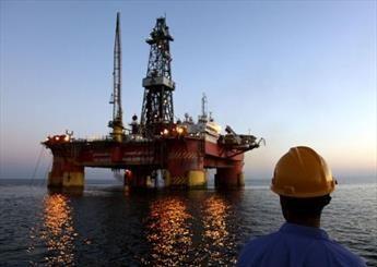 تامین ۲۰ درصد گاز اروپا با اکتشاف میدان چالوس