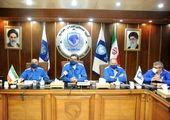 قدردانی وزیر بهداشت از ایران خودرو