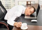 راه کاری موثر برای درمان قطعی بوی بد دهان