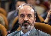 دفاع تمام قد شرکت نمایشگاه های تهران از برگزاری رویدادها