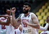 پرچم دار ایران در المپیک توکیو مشخص شد