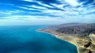 نمایشگاه هوایی دبی کی برگزار می شود؟