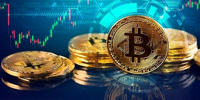ارز دیجیتال قانونی میشود؟