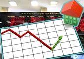 تاثیر افزایش پایه پولی بر تورم +فیلم