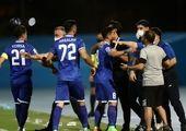 نمایش های استقلال در لیگ و آسیا دلچسب است
