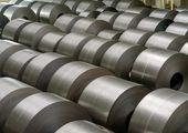 فولاد قائنات کی راهاندازی میشود؟