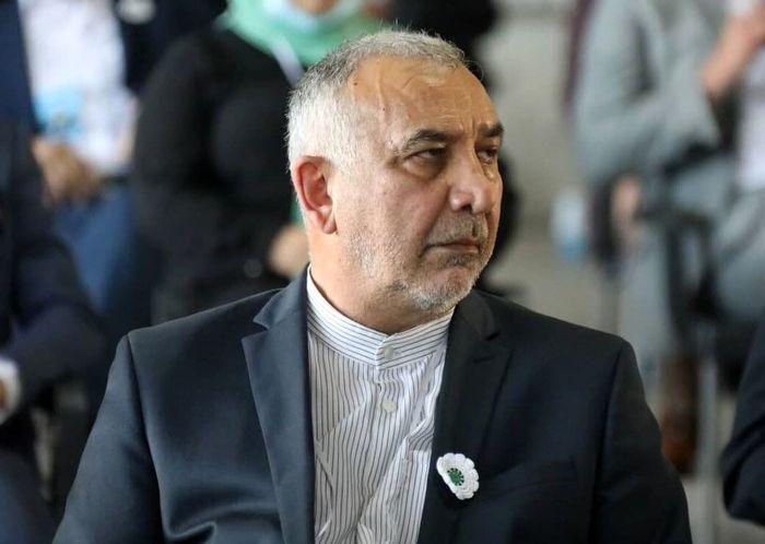 جدیدترین وضعیت مذاکرات در افغانستان