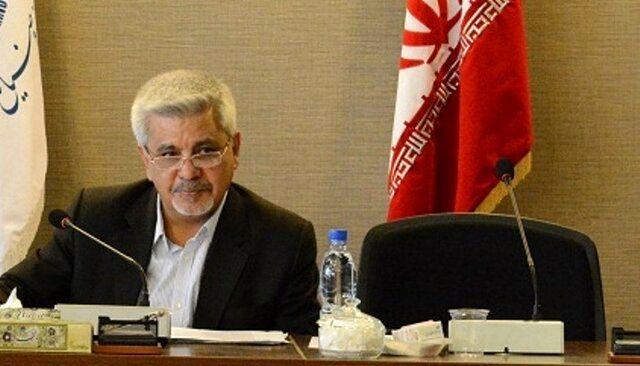 تنها راهکار حل چالش های اقتصاد ایران