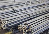 گمرک اختصاصی ذوب آهن در خدمت صادرات کشور