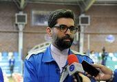 دستیابی ایران خودرو به دانش طراحی پلتفرم ECU