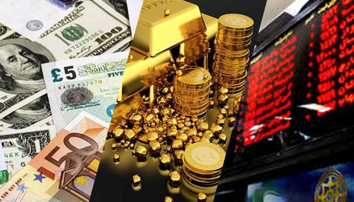سرمایهگذاران در کدام بازارها ضرر کردند؟