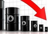 دفاع زنگنه از عملکرد وزارت نفت در پارس جنوبی