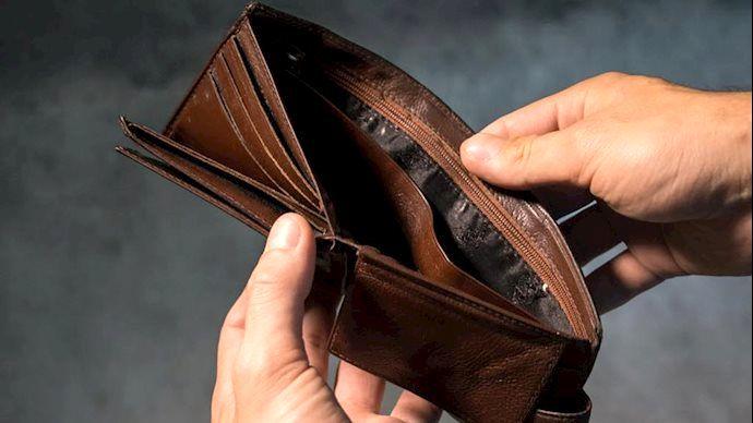 قدرت خرید مردم با حذف صفر از پول اصلاح نمی شود!