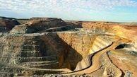 رشد تولید شرکت های بزرگ معدنی در سال جاری