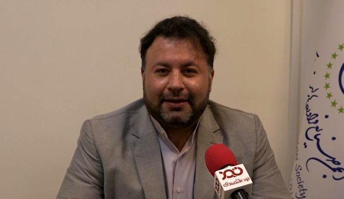 پیش بینی قیمت کالاهای اساسی دربازار ماه رمضان