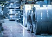 عبور فولادمبارکه از مرز صادرات ۲۲ میلیون تن