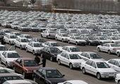 حذف ۳ محصول مهم در ایران خودرو + جزئیات