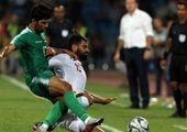 بوکسورهای ایرانی حریفان قدر خود را شناختند