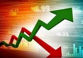 پنج نماد برتر بازار بورس از نظر ارزش معاملات روزانه + جزئیات