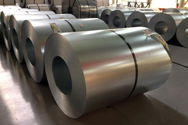ادعاهای متناقض در پی سه میلیون تن فولاد مفقودی