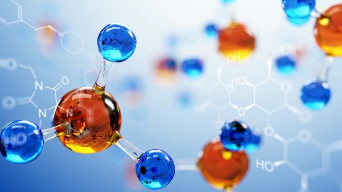 بهره گیری از مولکول تازه کشف شده در صنعت کامپیوتر