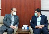خبر مهم درباره رفع مشکلات آبی خوزستان