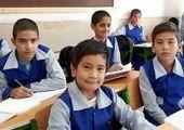 مدارس در ۱۴۰۰ بازگشایی میشوند
